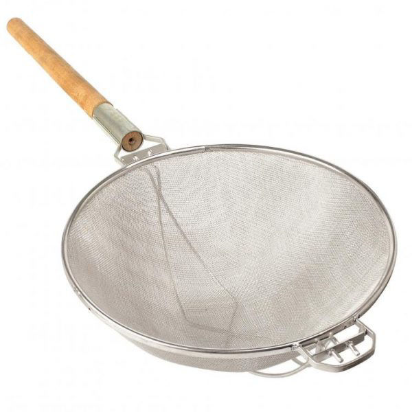 80369_Tinned-Mesh-Strainer-Reinforced-Double-Mesh-with-Round-Handle-1-600x6001.jpg