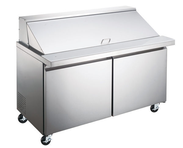 50050_Refrigerated-Mega-Prep-Table-2.jpg