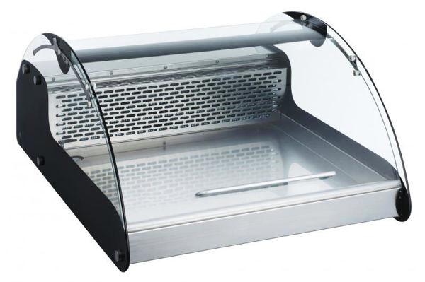 43074_Countertop Refrigerated Showcase.jpg