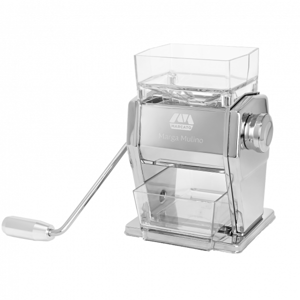 0282 FLOUR MILL.png