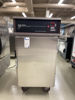 Picture of Wittco Touchmaster II Cook & Hold 208-240 V, 1 Phase